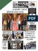 17 ENERO DEL 2017.pdf
