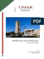 Reporte Final Estado de Hidalgo (2)