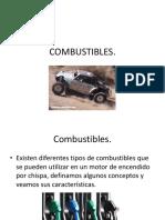 Combustibles y Oxido nitroso.pdf