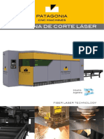 Catalogo Laser Web