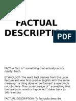 factual-description.pptx