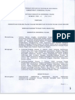 PER.43.2011.pdf