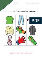 juguemos-al-bingo-ropas-y-acesorios-2.pdf