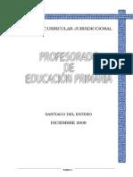 dcj-primaria_final-ifd.doc