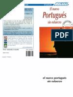 El nuevo portugués sin esfuerzo 2006 - JPR504.pdf