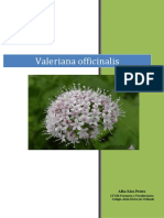 valeriana[1].pdf