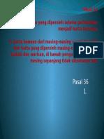 Pasal 35.pptx