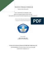 documents tips.pdf