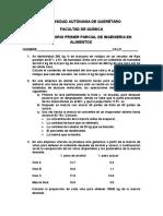 Rec 1o.exaiAL2015 2