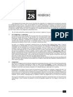 A LITERATURA INDIGENISMO.pdf