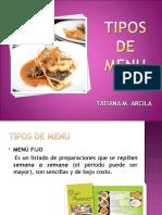 tiposdemenu-151205160645-lva1-app6892