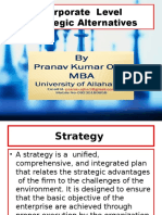 corporatelevelstrategicalternatives-120627021020-phpapp01