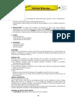 ANATOMIA CPU UNPRG SISTEMA MUSCULAR CAP-III.pdf