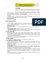 ANATOMIA CPU UNPRG SISTEMA RESPIRATORIO CAP-VIII.pdf