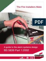 CC1608_Fire Systems Design Guide