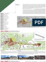 700 Rail Park
