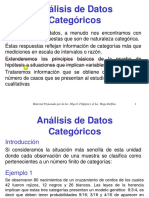 datos categoricoss