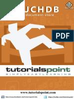 couchdb_tutorial.pdf