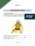 Biblical B01 Student-Es