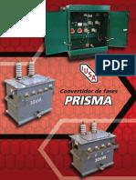 Catalogo Convertidor Prisma