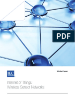 wireless_sensoriecWP-internetofthings-LR-en.pdf