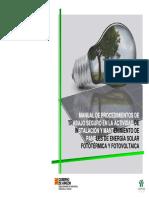 2009 DGA Fotovoltaica.pdf
