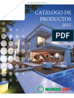 Catalogo-Mundo-LED-Mexico.pdf