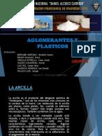 GRUPO 2 Aglomerantes y Plasticos (1)