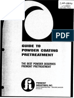 Powder Coating Pretreatment Manual.pdf