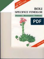 218637437-Maria-Treben-Boli-Specifice-Femeilor.pdf