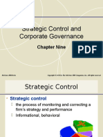 int2a Chap009 stgy control corp govn.ppt