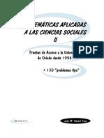 mat_cs_sociales.pdf