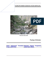 Manual of Micro-hydropower Design Aids.pdf