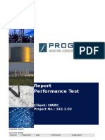 Performance Testing Report_dl_ 2016-09-16_preliminary  version_2.38pm.docx