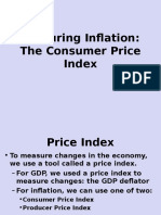 Measuring Inflation.ppt