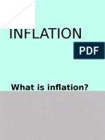 Inflation Intro.pptx