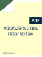 Micro Carnes