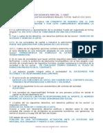 SOCIEDADES-SUPER-PREGUNTERO-2015-PARCIAL-1- (actualizado 2-11-15)-1-1 (1)