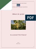 Viti-vinicol