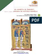 La_Caja_de_Ushebtis_de_Jabejent_Una_piez.pdf