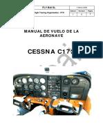 27451manual de Vuelo C-172
