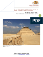 The_evolution_from_the_Predynastic_funer.pdf