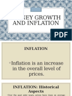 -Money Growth and Inflation.pptx