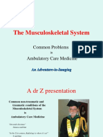 msk_ms3_2014-5_ppt