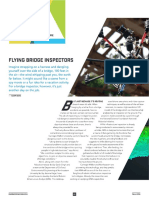 Flying Bridge Inspectors -Engineering-Magazine_F2016