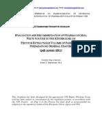 Q4B Annex 2_R1_ Step4.pdf