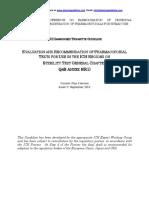 Q4B Annex 8_R1_ Step 4.pdf