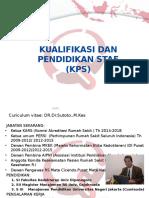 kualifikasi-dan-pendidikan-staf-rs.pptx