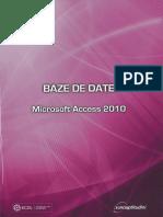 access ecdl.pdf