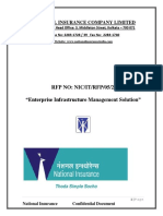 IMS RFP 14.12.16